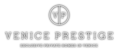 Venice Prestige: exclusive private rental apartments in Venice