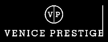 Venice Prestige